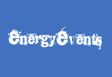 sponsor-energy-events