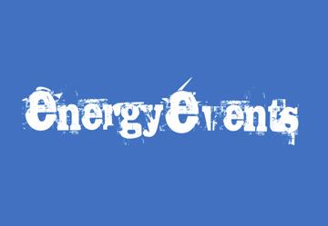 sponsor-energy-events