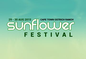 sponsor-sunflower-festival