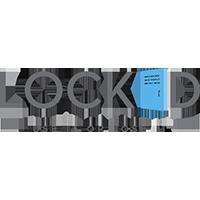 locked-logo-organizer-200x200