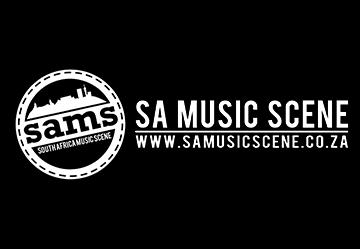 sponsor-SAmusic_Scene