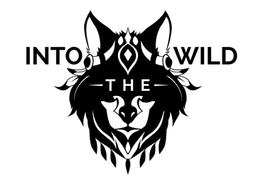 Intothewild_sponsour